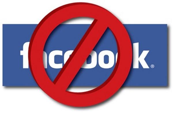 Cách Truy Cập Facebook Ở Việt Nam Khi Bị Chặn Năm 2019
