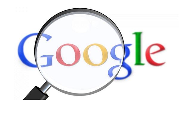 Cách Truy Cập Google Tại Việt Nam Khi Bị Chặn Năm 2019