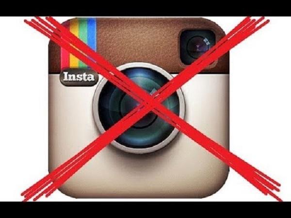 Cách Truy Cập Instagram khi bị chặn ở Việt Nam năm 2019
