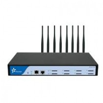 Click image for larger version.  Name:Card-giao-tiep-GSM-8-kenh-sim-di-dong-ket noi-VoIP-TG800.jpg Views:304 Size:6.7 KB ID:11630