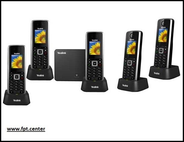 Tổng đài IP giúp tiết kiệm tiền điện thoại 999% gọi Di Động