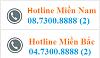 Sổ điện thoại hổ trợ kỹ thuật của Internet FPT-hotline-ho-tro-ky-thuat-fpt.png