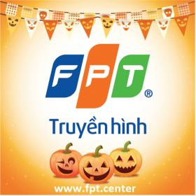 Danh sách kênh truyền hình gói Premium FPT Play HD