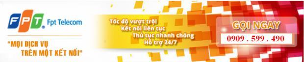Danh sách kênh gói cơ bản, danh sách gói đặc sắc, danh sách gói vtvcab truyền hình fpt, danh sách K+ truyền hình fpt