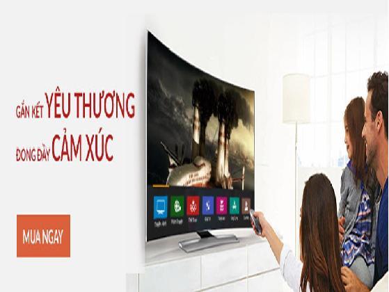 Truyền hình FPT giảm giá Box HD chỉ còn 300.000đ