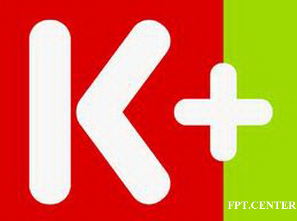 Lắp đặt truyền hình K+, Lắp đặt đầu thu K+, Lắp đặt K+ SD, đăng ký K+ HD, lắp đặt chảo K+, lắp đặt truyền hình K+ xem Giải Ngoại hạng Anh tại TPHCM. Hotline: 091.404.3772