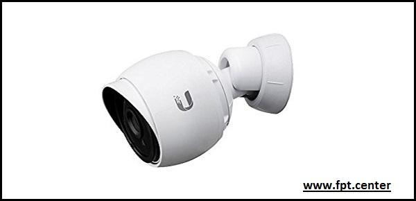 UniFi Video Camera G3 camera ngoài trời Full HD