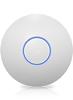 UniFi - Giải pháp Wifi cho hệ thống Doanh nghiệp, Khách Sạn-uaplrproductmodelsmall.png