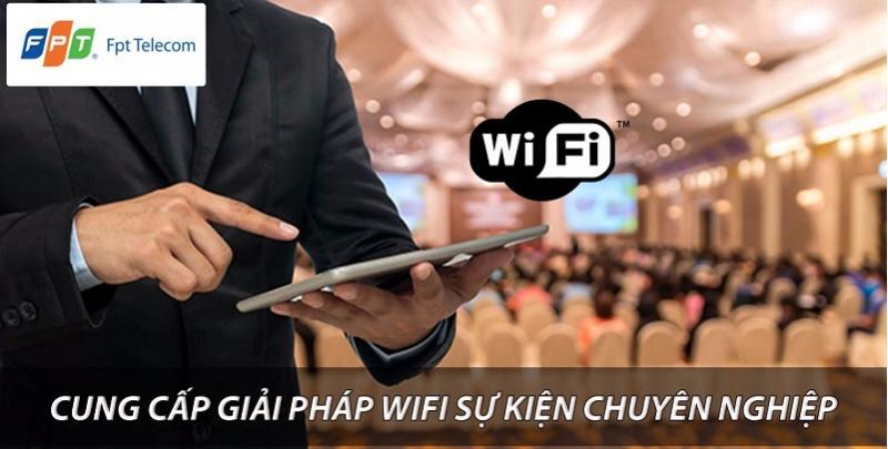 lap dat wifi su kien, internet su kien, to chuc wifi su kien, lắp wifi sự kiện, thi công mạng internet sự kiện