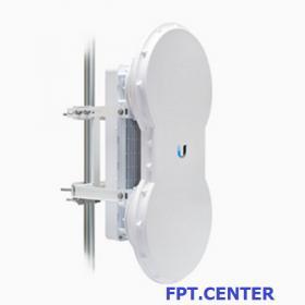 Cho thuê Wifi chuyên dụng và cung cấp Wifi chuyên dụng TPHCM