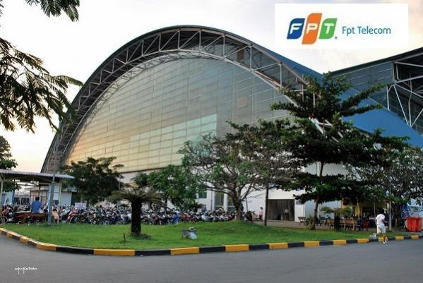 Lắp đặt Wifi FPT hội nghị Sự kiện Events đẳng cấp chuyên nghiệp
