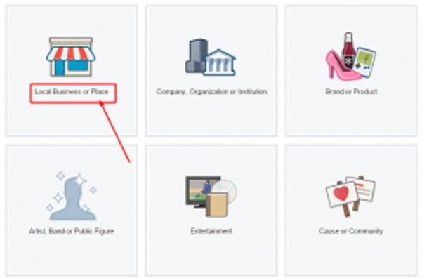 FaceBook Wifi - Giải pháp quảng bá Thương Hiệu qua Internet Sự Kiện