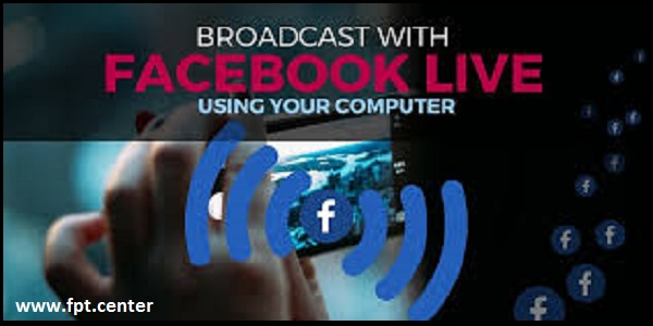Dịch vụ WiFi internet cho Live Stream sự kiện của FPT